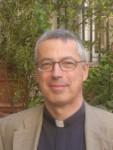 P. Antoine Vidalin