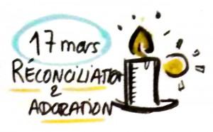 reconciliation-17-mars