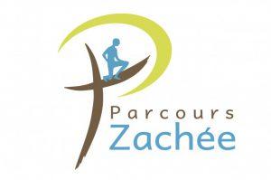Logo parcours Zachée