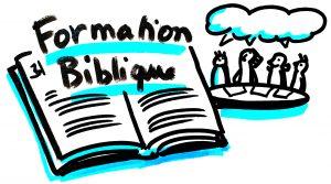 formation-biblique-01