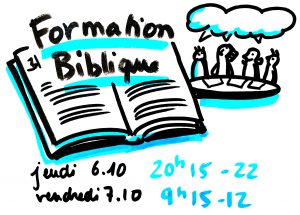 formation-biblique-201610