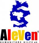 Logo AleVen